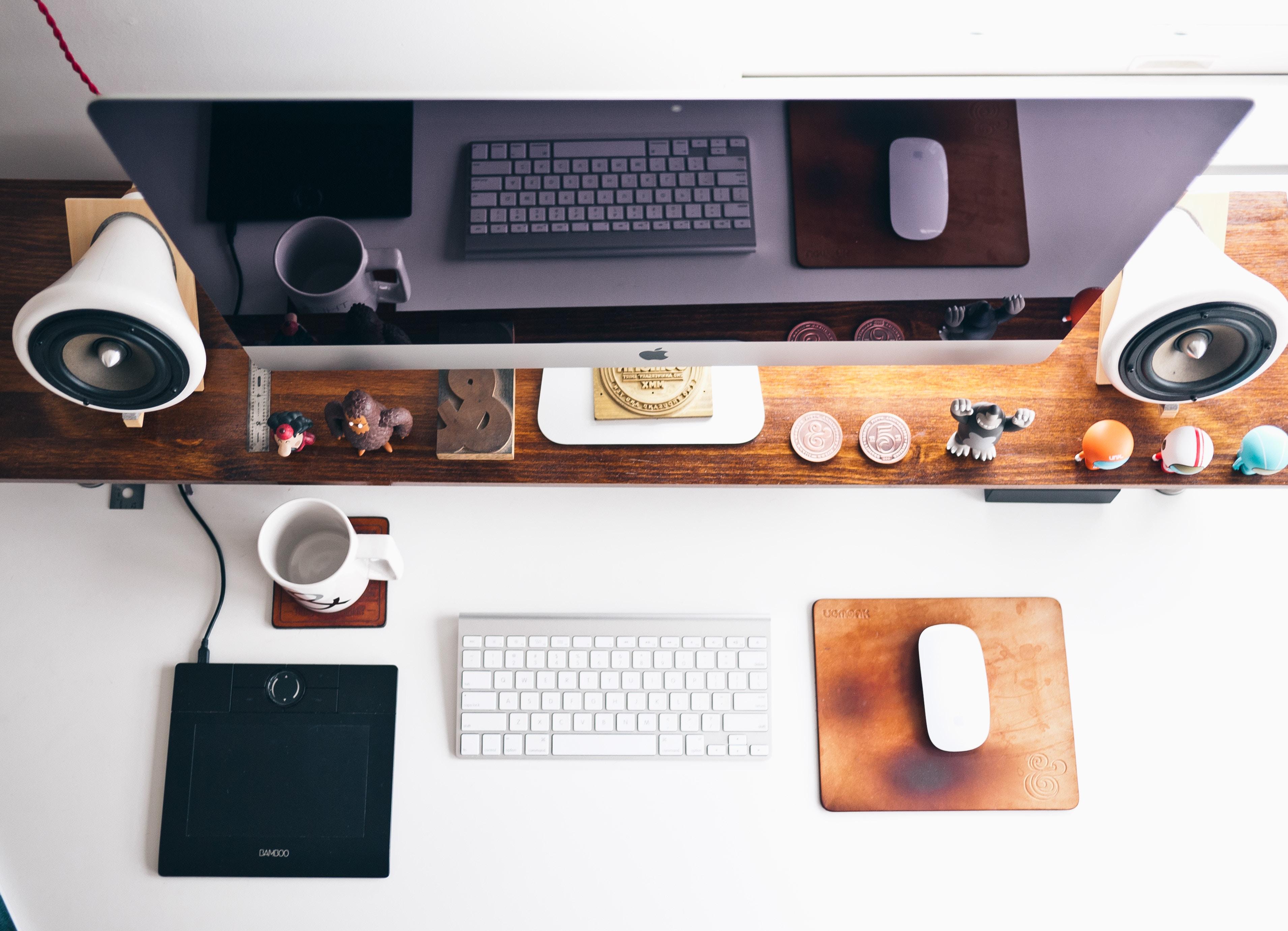 AdWords uitbesteden biedt veel extra ruimte