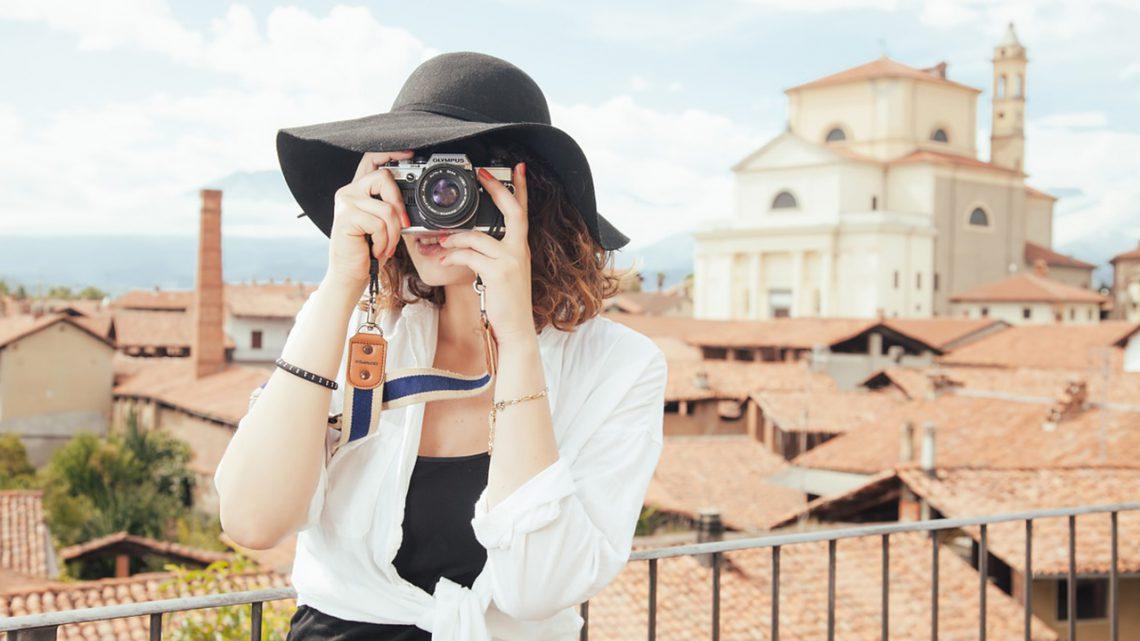 Belangrijke tips voor fotografie